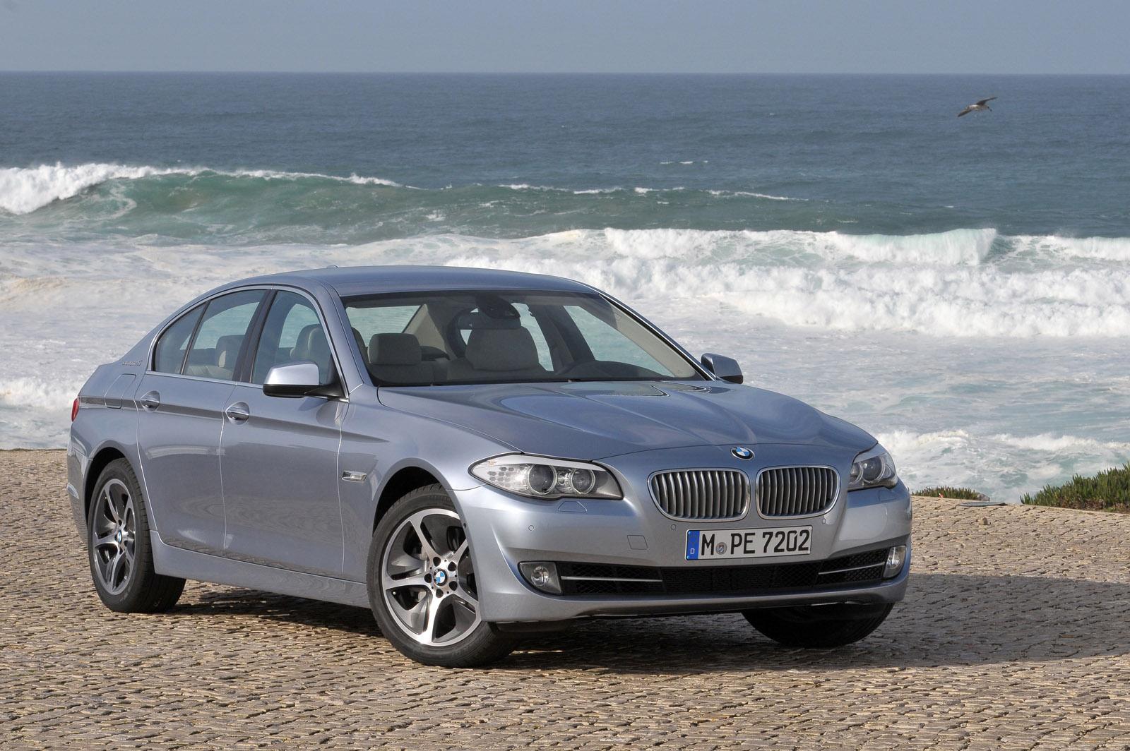 http://3.bp.blogspot.com/-50zVNZTKJyo/T-PEurd_u6I/AAAAAAAAD6o/zdT6u_g3_Bc/s1600/BMW+ActiveHybrid+5+Hd+Wallpapers+2013_1.jpg