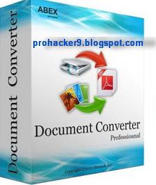 zilla pdf to txt converter 1.0 registration code