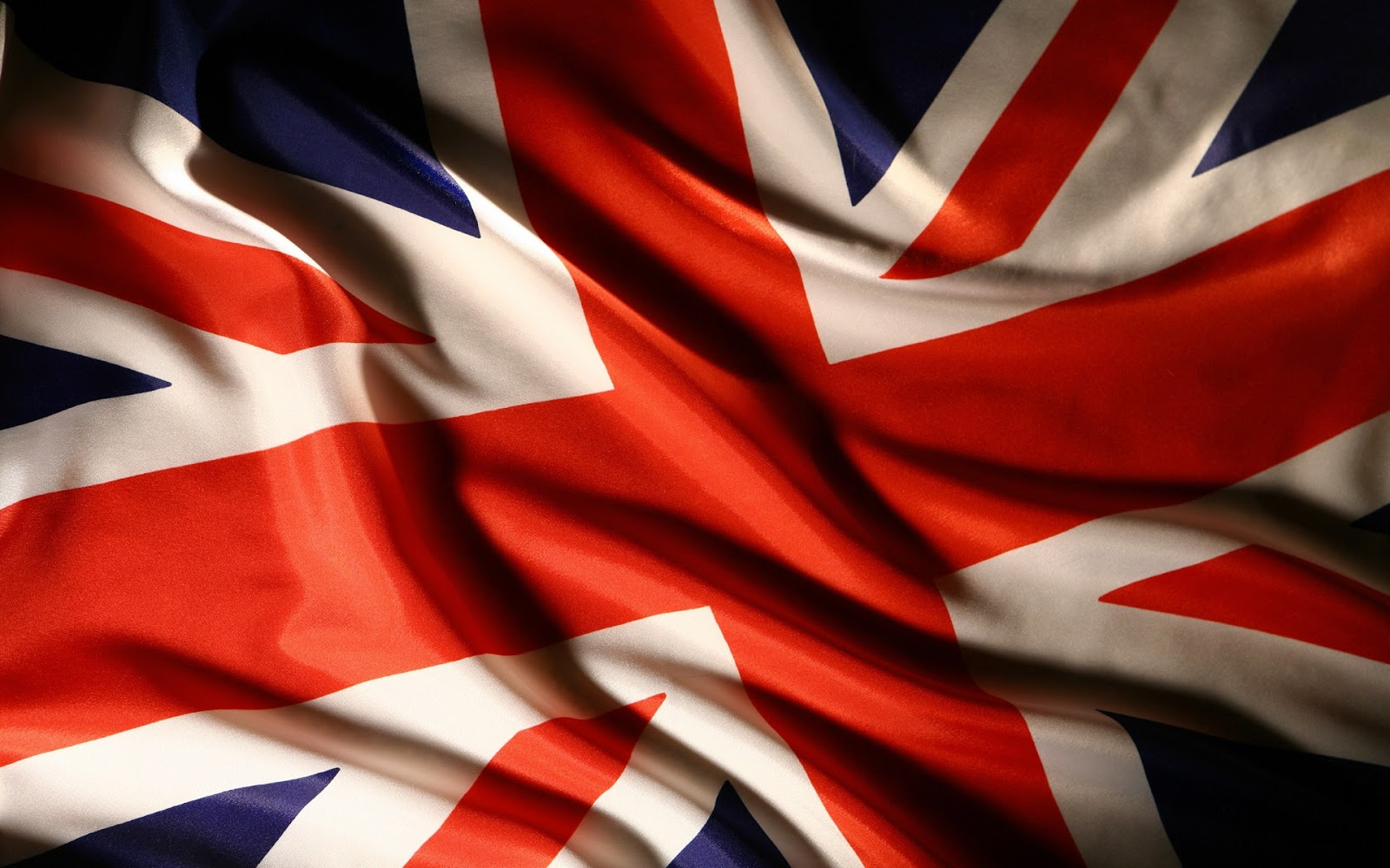 uk flag 2012