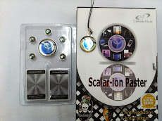 TCP PRODUCT :: SCALAR ION PASTER