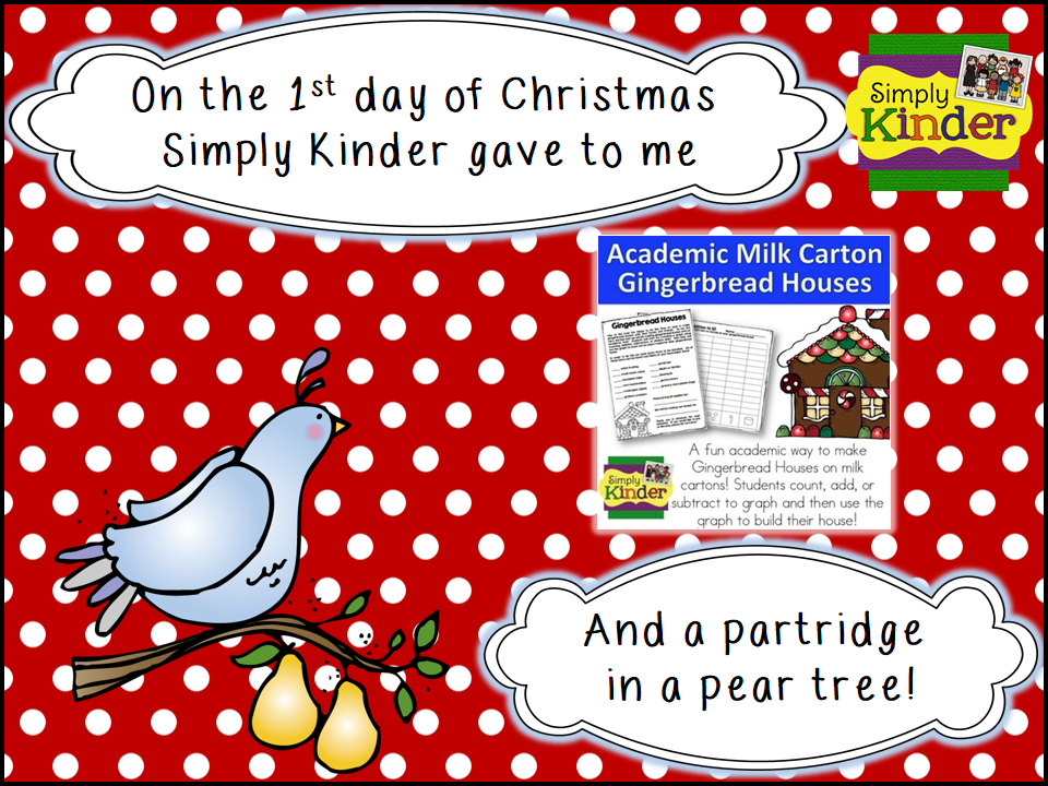 http://www.simplykinder.com/2013/12/12-days-of-christmas-freebie.html