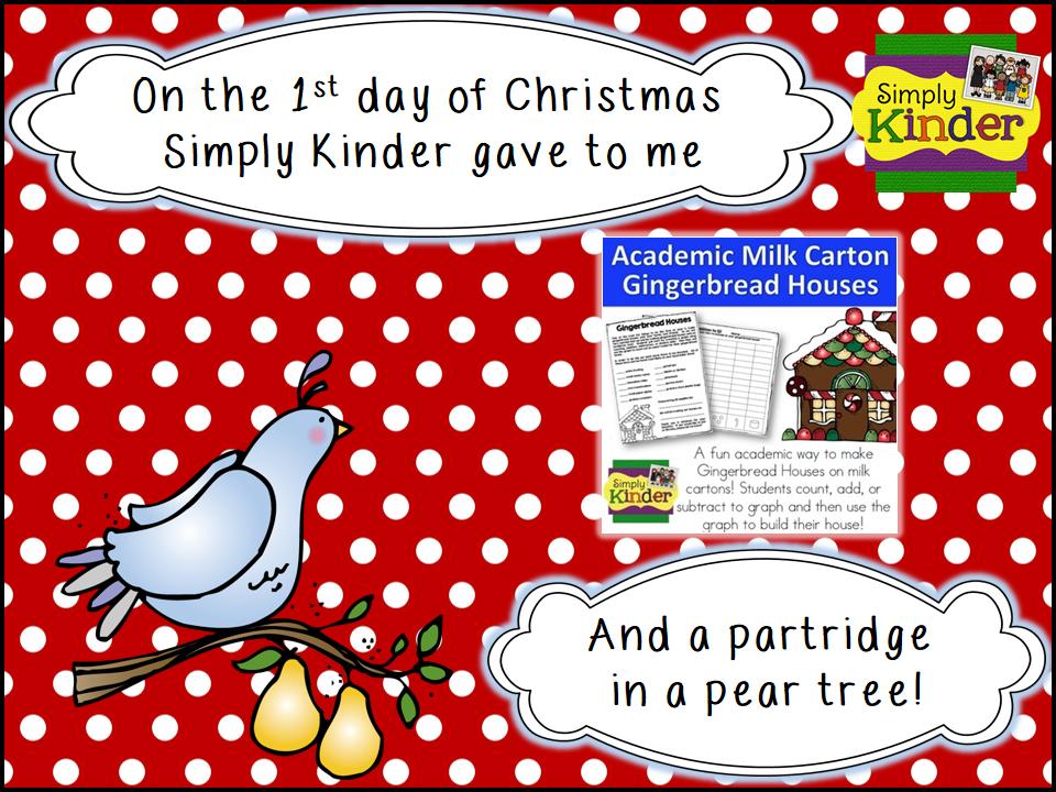 http://www.simplykinder.com/2013/12/12-days-of-christmas-freebie.html