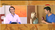 Olyottocados en GIRALDA TV