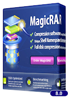 MagicRar Studio 8.7 Build 4.1.2013.8395 Full Keygen