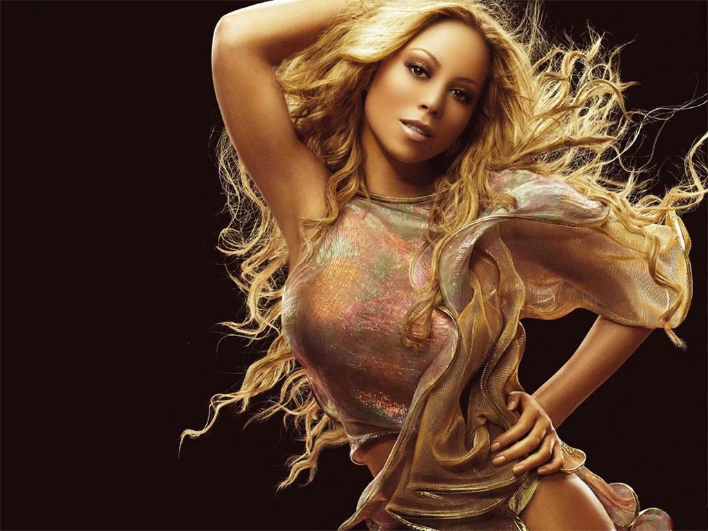 http://3.bp.blogspot.com/-513uIbHXPf4/T9ffMGxcP4I/AAAAAAAADyM/Qd0SkVn3ZNg/s1600/Mariah_Carey_latest_wallpaper+(4).jpg