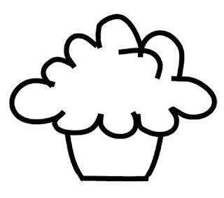 http://3.bp.blogspot.com/-513zYuitpqI/Vetc1IhdQtI/AAAAAAAAKi0/ELPYbq81mgY/s320/cupcake%2B2.jpg