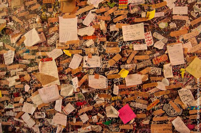 Imán de nevera souvenir pergamino CÁDIZ monumentos regalo recuerdo españa