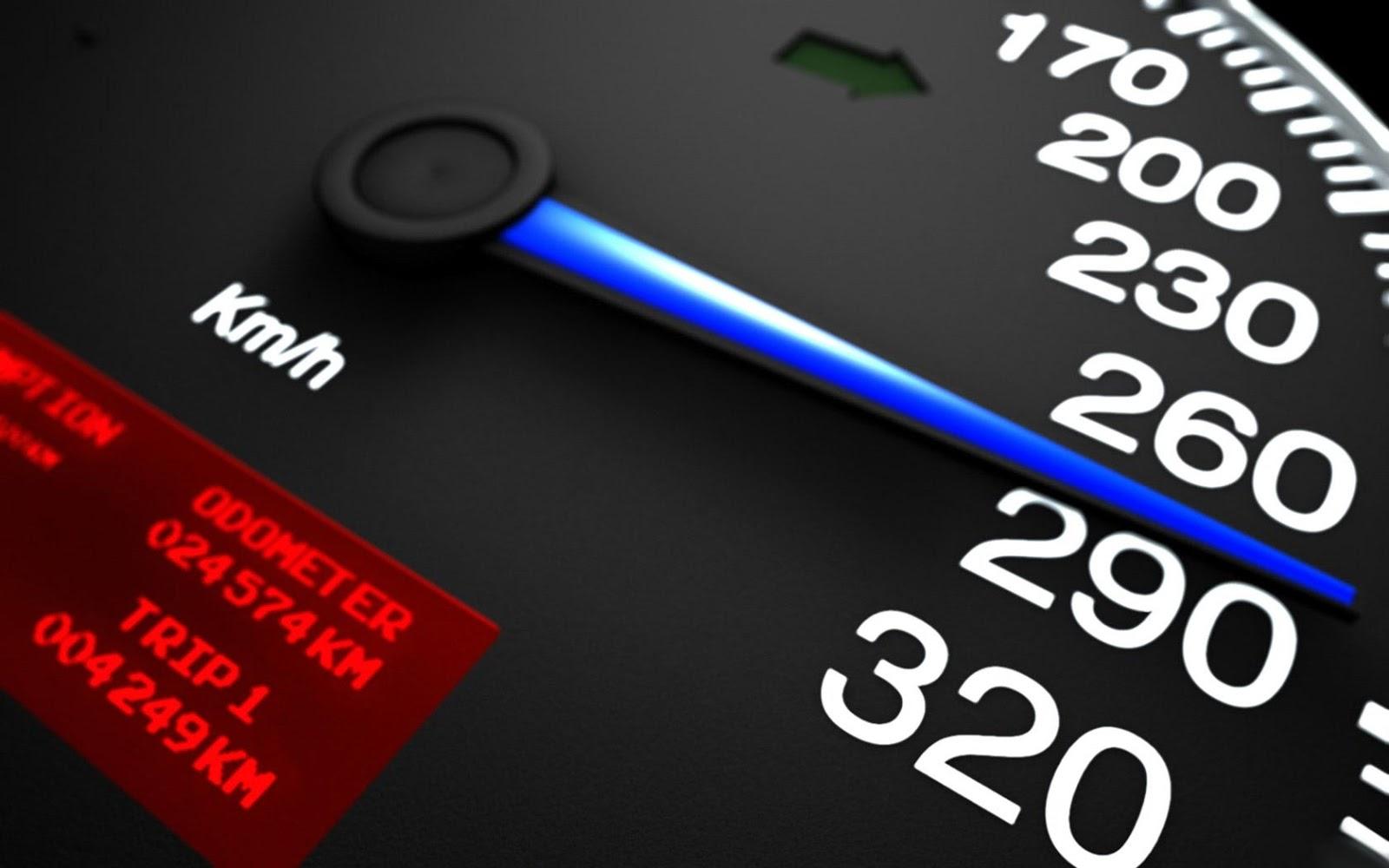 http://3.bp.blogspot.com/-515lc5O74nI/UMRezIBYAqI/AAAAAAAAEDU/gQ5BsjlioSY/s1600/Intel_Core_i7_high_speed.jpg
