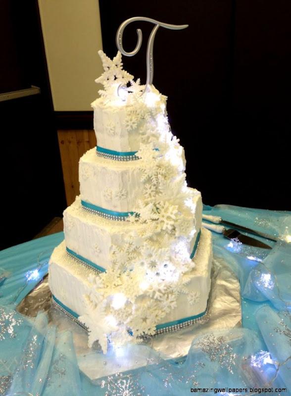 Wedding Cakes   Cakes by Lynette Luray VA  Cakes by Lynette