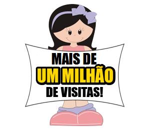 http://marymiranda-fatosdefato.blogspot.com