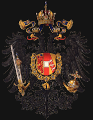 House of Hapsburg