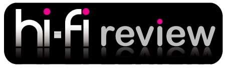 hi-fi-review