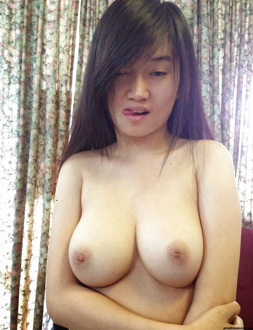 Opinion Pinay nude scandal photos