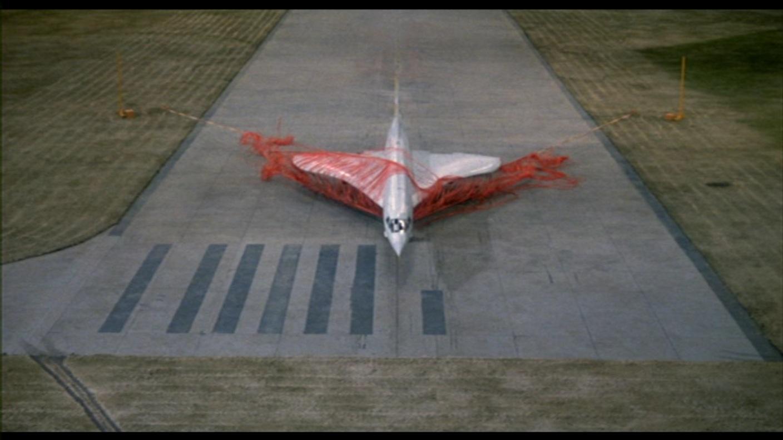 Happyotter: THE CONCORDE... AIRPORT '79 (1979)