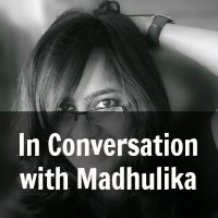 In Conversation with Madhulika Ci, Recommended For IAF