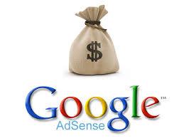Kata Kunci Paling Mahal di Google Adsense