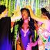 Valesca Dominik Ferraz vence o Miss T Brasil 2014