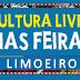Cultura Livre nas feiras traz Acarajé do Alabiyi e a participação especial da Nêga Maluca neste dia 1º de Dezembro