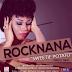 VIDEO RockNana - Sweetie Potato  @Rockanana  | (Dir. Perez Peter) via #Alhajiroszaydotcom