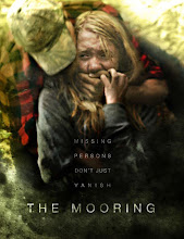 The Mooring (2012) [Vose]