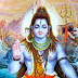 GOD OF GOD THE SHIVAM