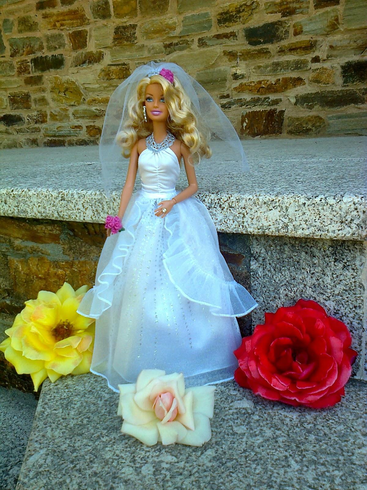 Amazing Juegos De Crear Vestidos De Novia Collection - All Wedding ...