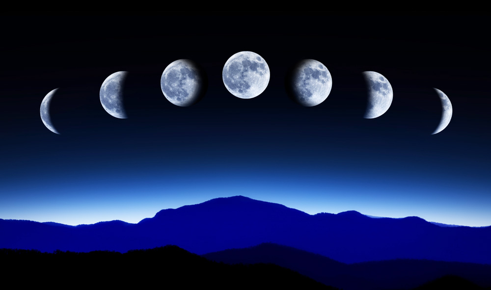 "Search Results for ""2015 Phases Of The Moon For Kids/page/2 ..."