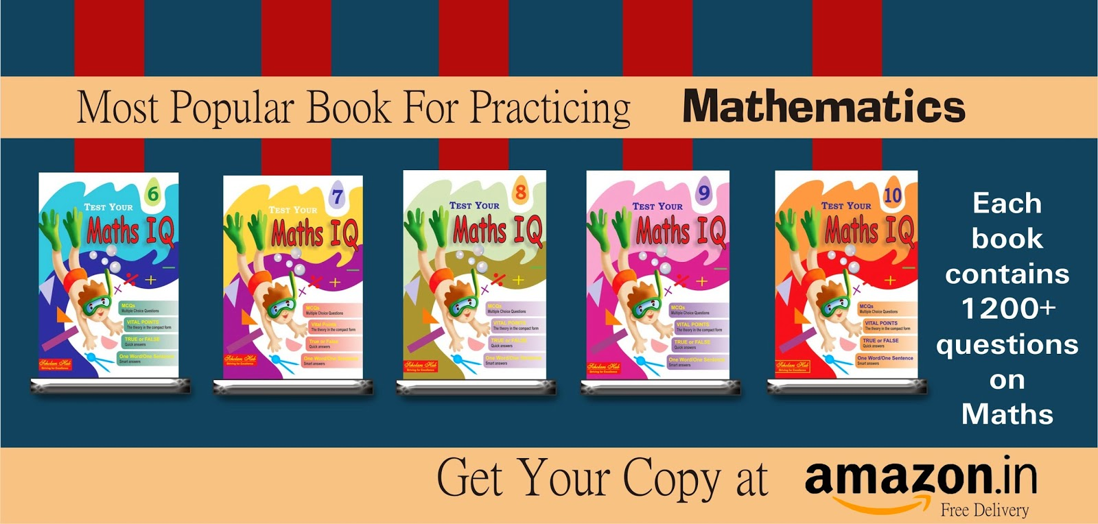 Maths4all: Class X Important Questions of Quadratic Equations Word ...