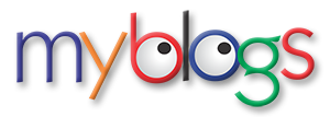 Το e-hani στο Myblogs