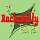 The Rockabilly Fashion Fair
