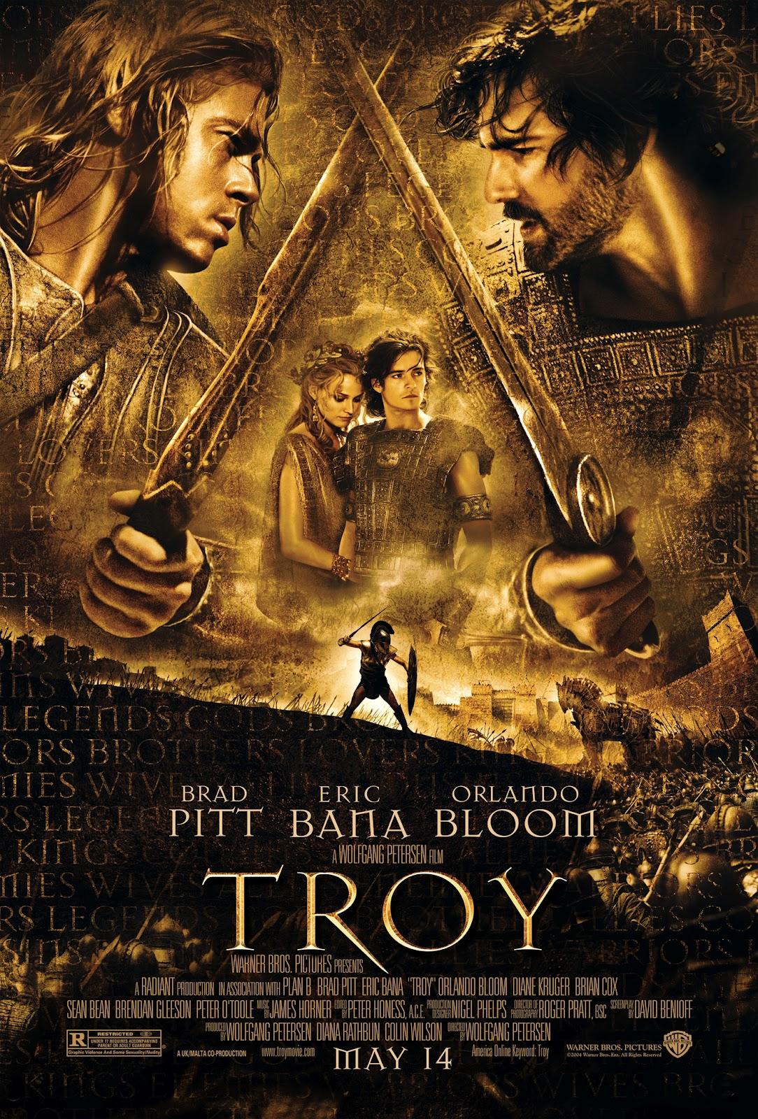 http://3.bp.blogspot.com/-51LCdUMzu8U/T_CQeJGWPYI/AAAAAAAAArg/abgrYJ1YycY/s1600/Troy+04.jpg