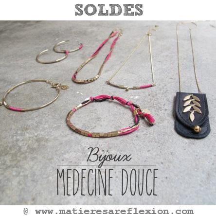 Selection Médecine Douce