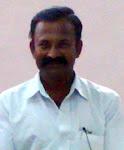 மாவட்டத் தலைவர்