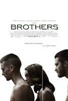 Watch Brothers (I) Movie