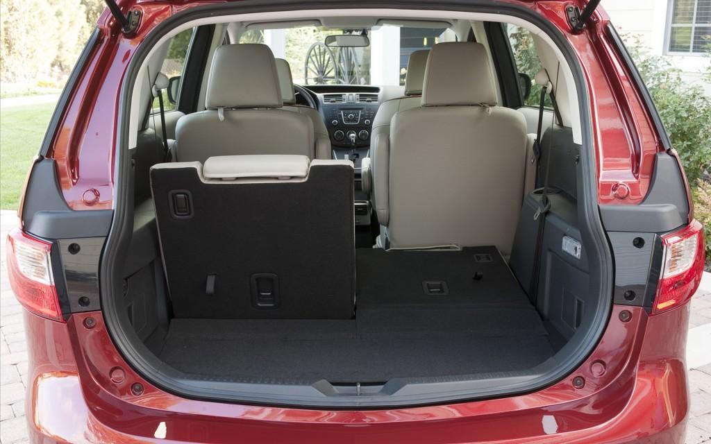 Mazda Cx 5 2 2 Diesel In Usa.html | Autos Weblog