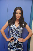 Kristina Akheeva glam pics-thumbnail-14