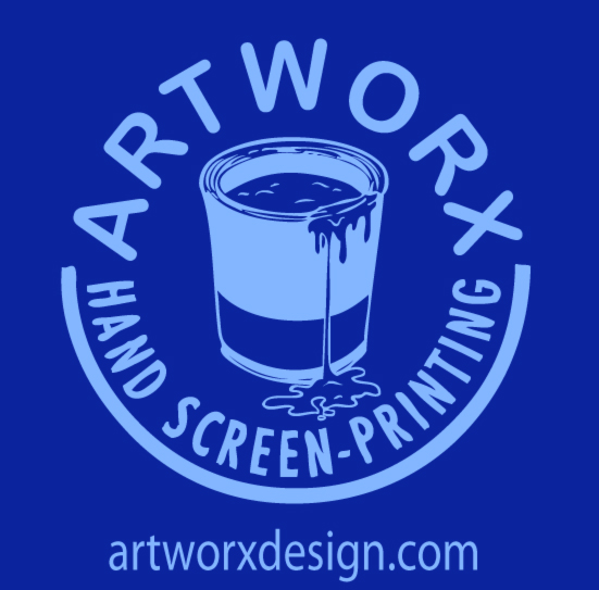 ArtworX Design Shop