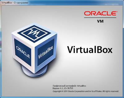 http://3.bp.blogspot.com/-51VBBcE0VPA/T3CLsGycpHI/AAAAAAAABPI/61EUAI6PlN0/s1600/SS+Virtual.jpg