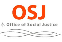 CRC Office of Social Justice
