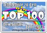 Juni TOP 1