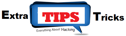 Security-Tips-Tricks