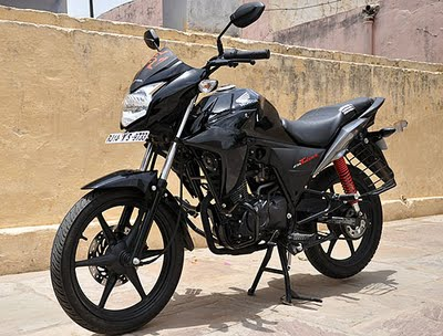 honda 150 cbr price in pakistan n8