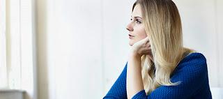 5 conseils pour surmonter un chagrin d'amour