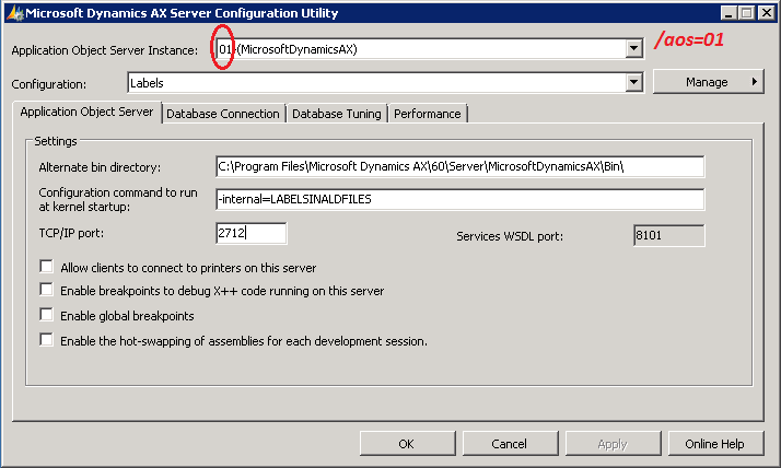 how to find the number of instances in weka