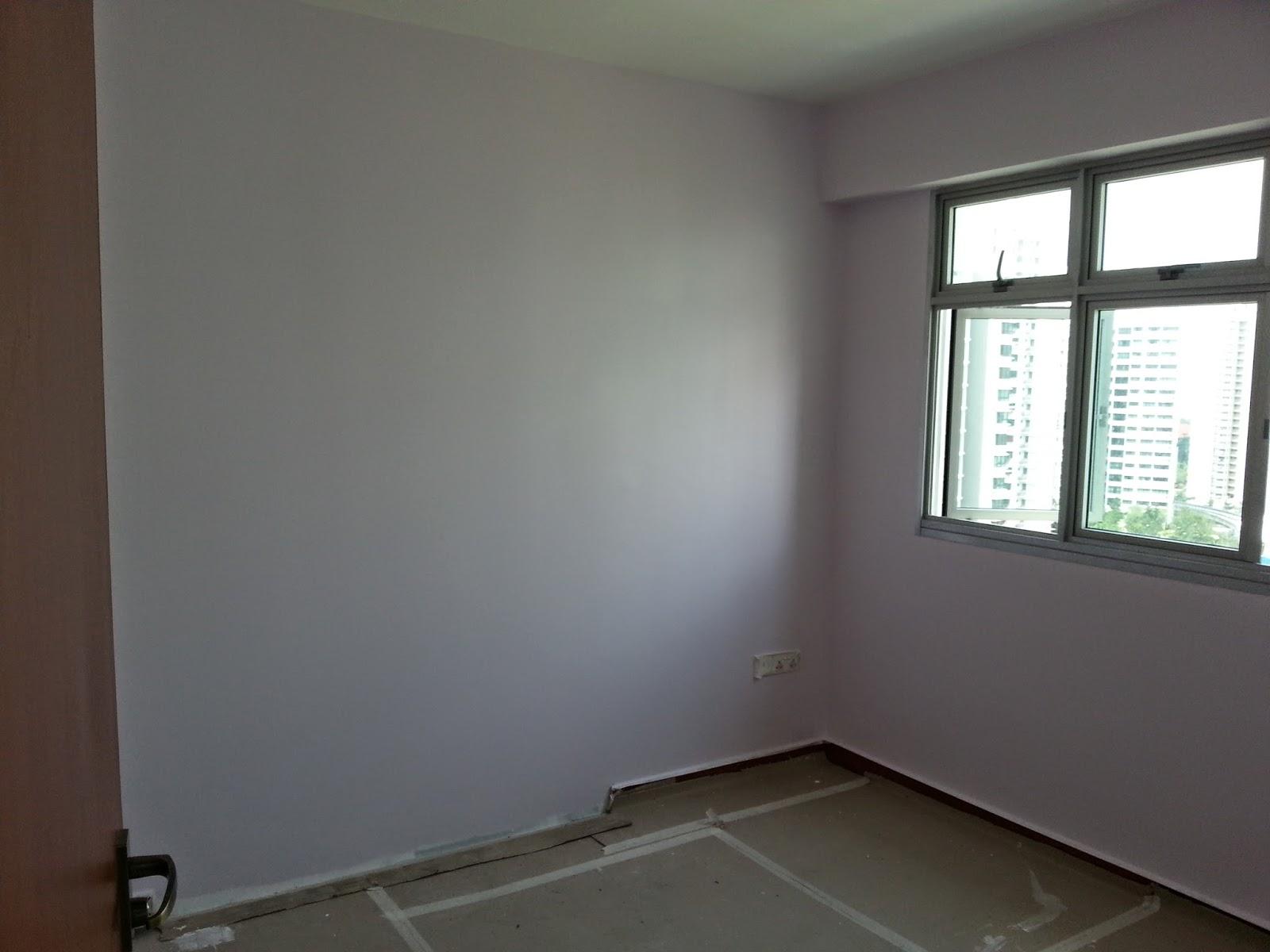Hdb 2 Room Bto Renovation Small Space Big Ideas Hdb 2