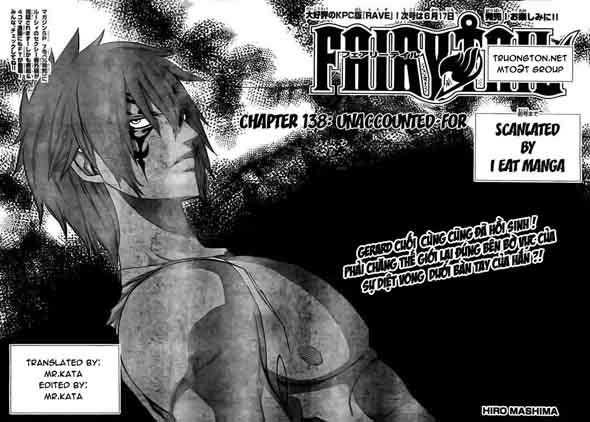 TruyenHay.Com - Ảnh 4 - Fairy Tail Chap 138
