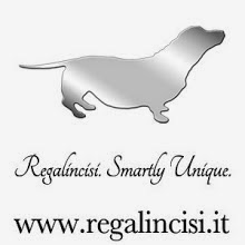 regalincisi.it