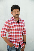 Jogi Naidu Stylish Photos-thumbnail-9