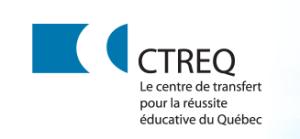 Chercheurs associés au CTREQ
