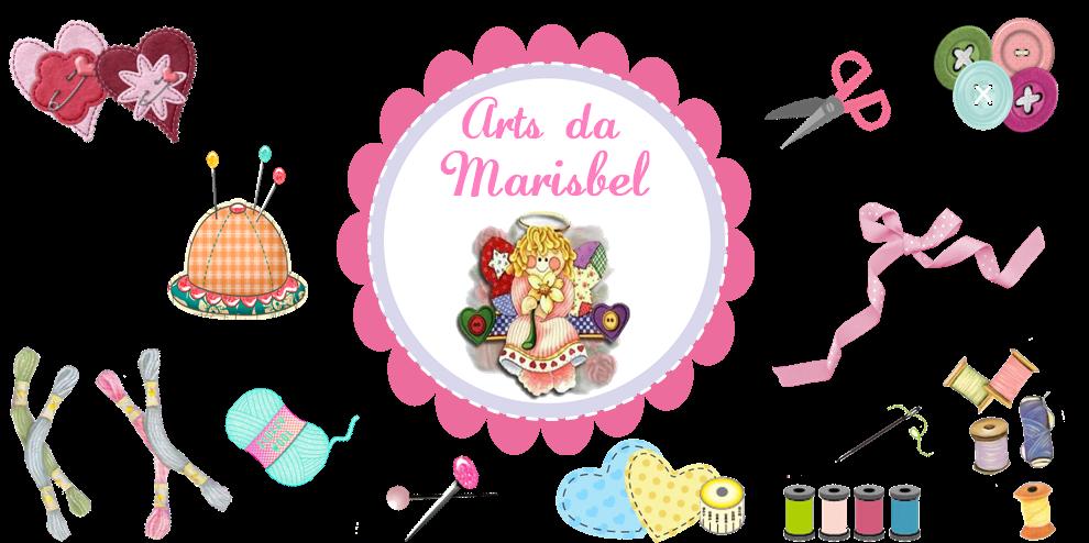 ARTS DA MARISBEL